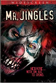 Mr. Jingles (2006) Poster - Movie Forum, Cast, Reviews