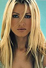 Primary photo for Caprice Bourret