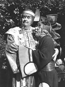 Regarder de grands films Captain Kangaroo - Épisode datant du 27 octobre 1967, Robert Keeshan [720px] [1920x1600] [WEBRip]