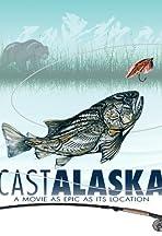 Cast Alaska