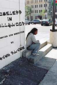 Primary photo for Homeless in Hollywood