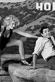 Encino Woman(1996) Poster - Movie Forum, Cast, Reviews