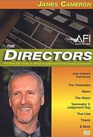 Directors: James Cameron Poster