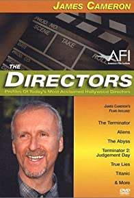 Primary photo for Directors: James Cameron