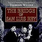 Lynn Bari, Francis Lederer, and Akim Tamiroff in The Bridge of San Luis Rey (1944)