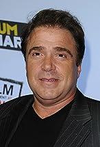Michael Rispoli's primary photo