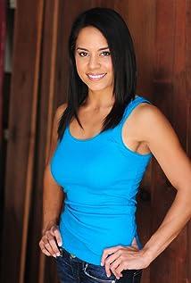 Sabrina LeBrun Picture
