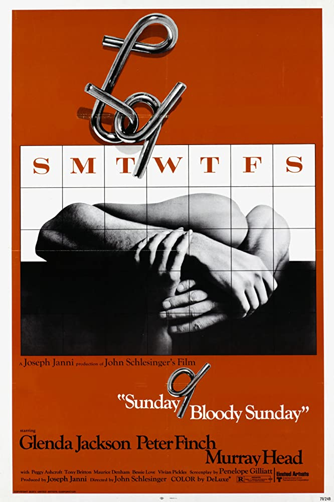 Sunday Bloody Sunday download