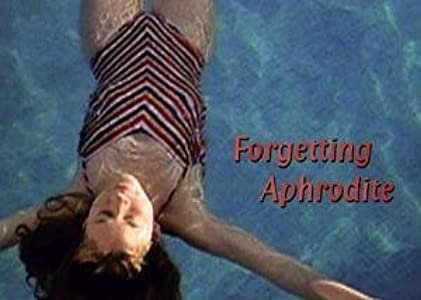 Movies bittorrent downloads Forgetting Aphrodite [x265]