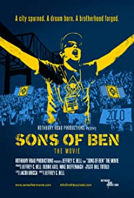 Primary photo for Sons of Ben