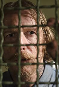 Primary photo for Lew Temple