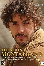 Il giovane Montalbano (2012) Poster - TV Show Forum, Cast, Reviews