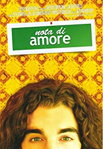 MP4 movie full free download Nota di amore by [720x1280]