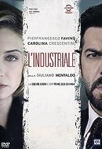 L'industriale