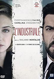 L'industriale Poster
