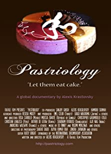 Pastriology (2013)