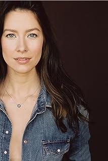Jessica Blackmore Picture