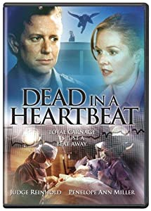 Dead in a Heartbeat movie free download hd