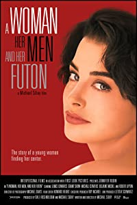 utorrent movie downloads A Woman, Her Men, and Her Futon by Yuri Zeltser [pixels]