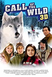 Call of the Wild(2009) Poster - Movie Forum, Cast, Reviews