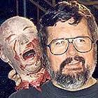 "Eric Louzil directing ""Class Of Nuke 'Em High Part 2: Subhumanoid Meltdown"""
