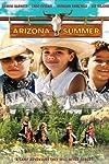 Arizona Summer (2004)