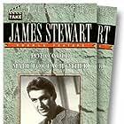 James Stewart in Pot o' Gold (1941)