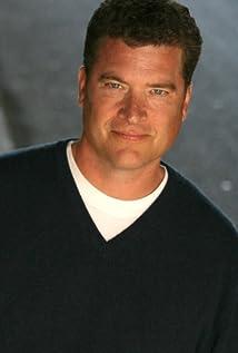Pat Finn Picture
