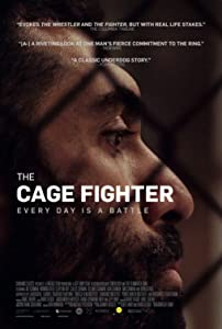 3gp movies downloading sites The Cage Fighter by none [1080pixel]