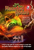 Build Your Own Haunted House