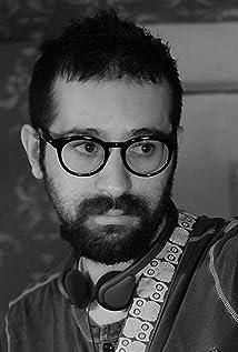 José Manuel Cravioto Picture