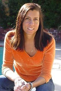 Hannah Kozak Picture