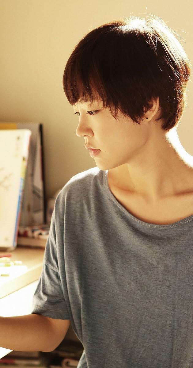 Ye-ri Han - IMDb
