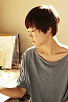 Ye-ri Han