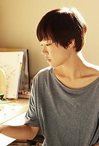 Primary photo for Yeri Han