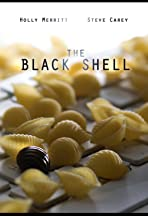 The Black Shell