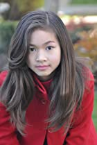 Niki Garcia