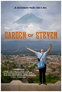 Best movie to watch online for free The Garden of Steven USA [480x272]