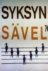 Syksyn sävel (1968)