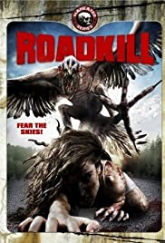 Roadkill (2011) 1080p