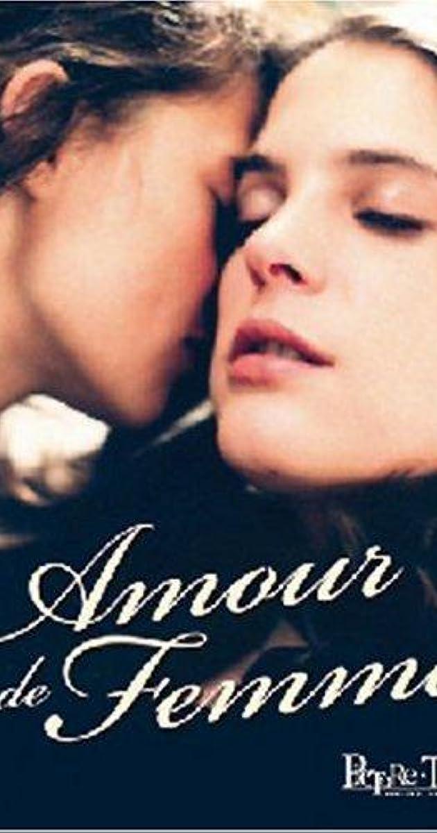 Uk.amoureux.com.free dating