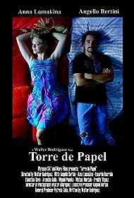 Torre de papel (2007)