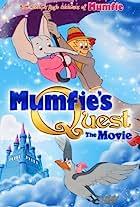 Mumfie's Quest: The Movie