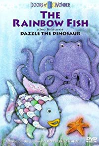 Primary photo for Dazzle the Dinosaur