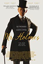 Primary image for Mr. Holmes