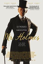 Mr. Holmes เชอร์ล็อค โฮล์มส์