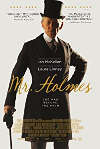 Psp movie clips download Mr. Holmes by [Ultra]