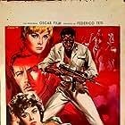 Vite perdute (1959)