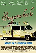 Sugarwheels
