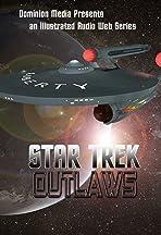 Star Trek: Outlaws